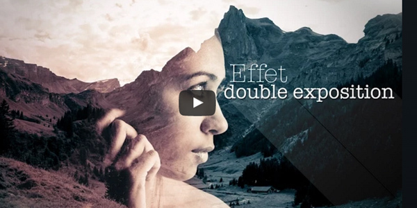 tuto-double-exposition-photoshop