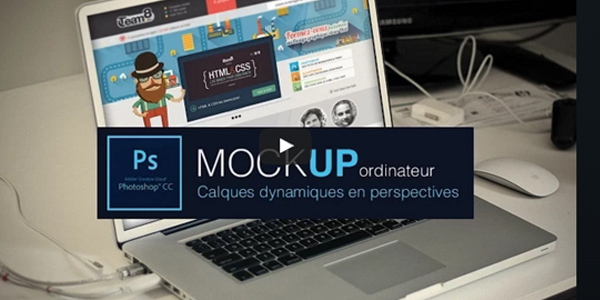 tuto-mockup-macbook-avec-photoshop