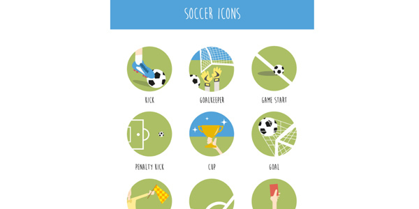 freebie-soccer-icon-set-13-icons-ai-eps-svg-png