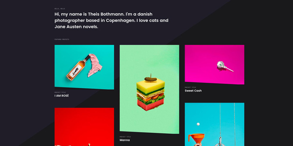 the-best-new-portfolio-sites-june-2016