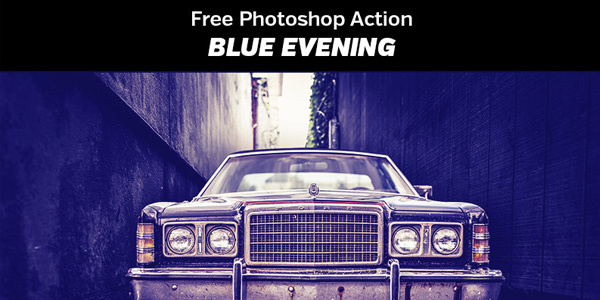 free-blue-evening-photoshop-action