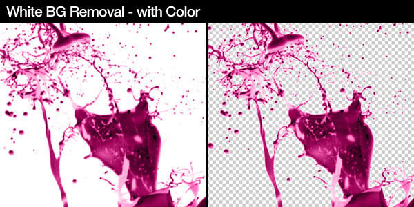 removing-a-white-background-with-photoshop-actions