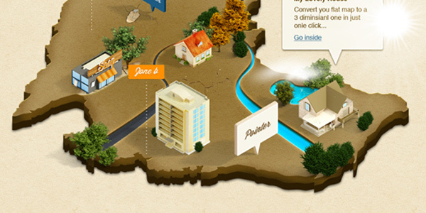 3d-isometric-map-mockup-psd-action