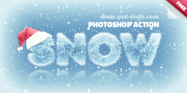 ice-and-snow-photoshop-text-style-freebie