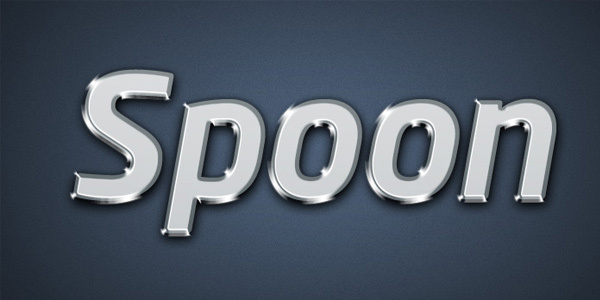 metal-text-effect-photoshop-layer-style