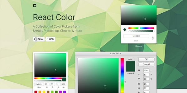 colorize-like-a-pro-20-super-helpful-color-tool