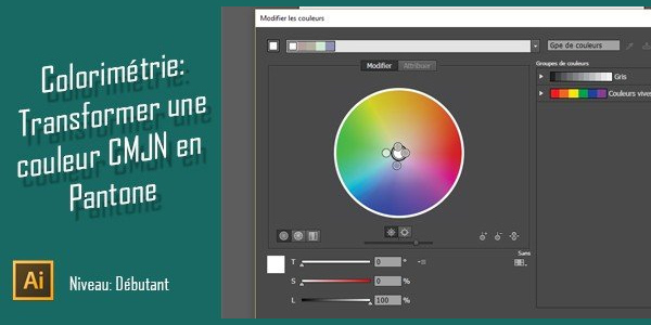 gratuit-illustrator-transformer-une-couleur-cmjn-en-ton-direct-illustrator