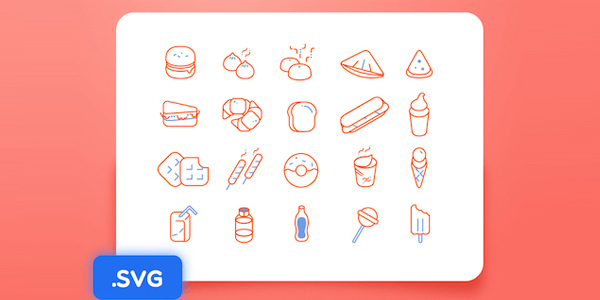 13-fresh-icon-designs-for-inspiration