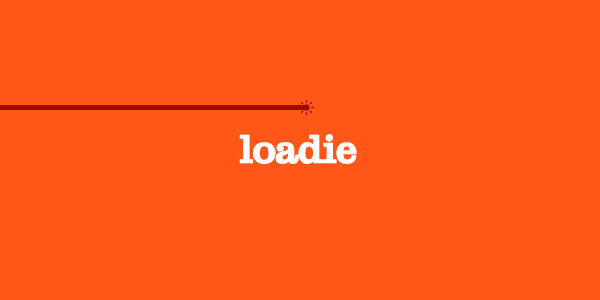 css3-jquery-loading-animations