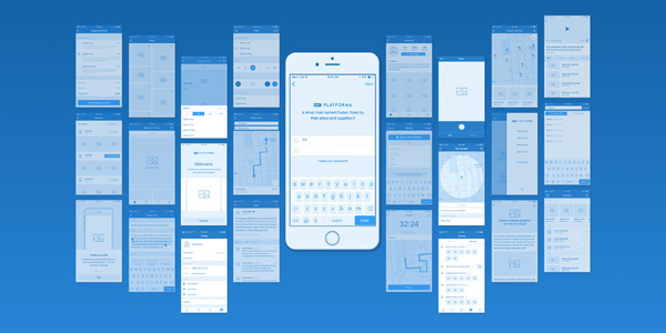 free-download-platforma-ios-and-web-wireframe-kits