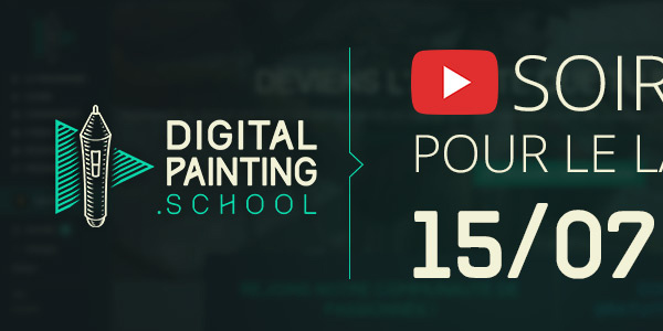 lancement-de-digitalpainting-school-le-1507-soiree-live-avec-surprise