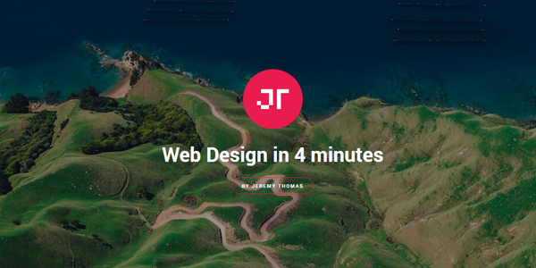web-design-in-4-minutes