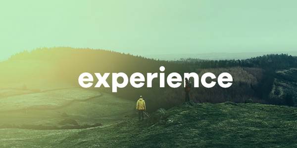 experience-physique