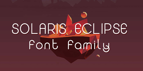 free-download-solaris-eclipse-font-family