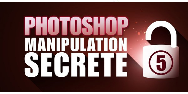 tuto-photoshop-gratuit-manipulation-secrete-volume-5-photoshop
