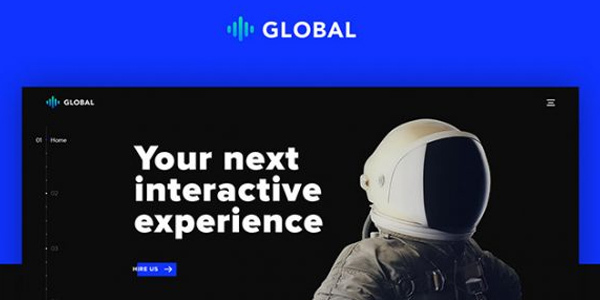 global-futuristic-one-page-portfolio-psd-html