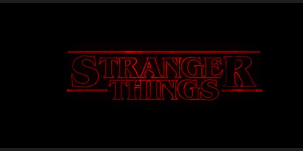 gratuit-recreer-l-intro-de-stranger-things-after-effects