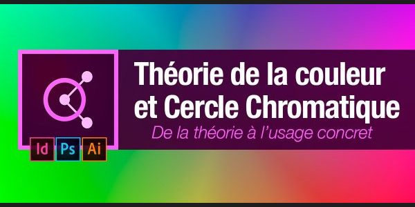 gratuit-theorie-de-la-couleur-et-usage-du-cercle-chromatique-photoshop