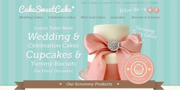 http://www.cakesweetcake.co.uk/