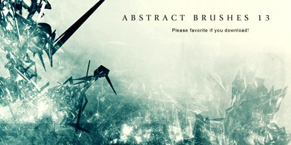 http://naldzgraphics.net/freebies/new-collection-of-cool-abstract-photoshop-brushes/