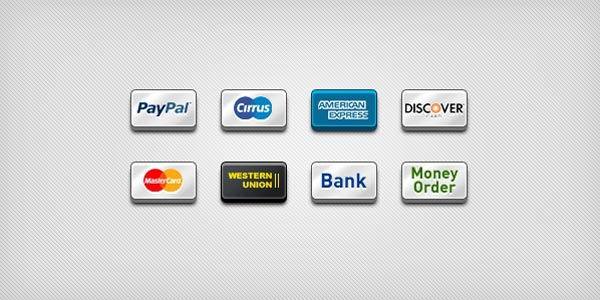 http://www.graphicsfuel.com/2011/07/8-popular-payment-icons/