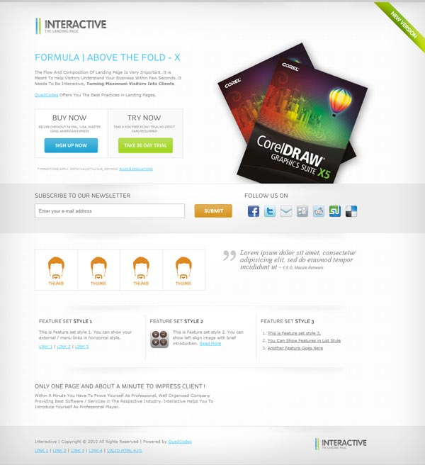 http://themeforest.net/item/interactive-the-landing-page/142680?ref=dezup
