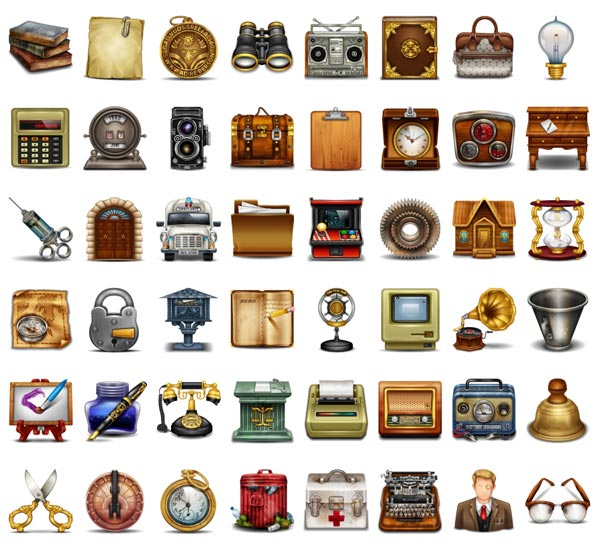 http://www.iconshock.com/web-icons.php
