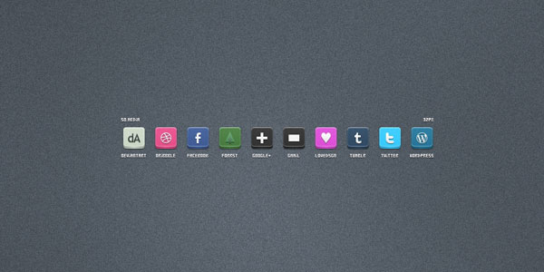 http://speckyboy.com/2011/08/24/50-social-media-bookmarking-icon-sets-2011-edition/