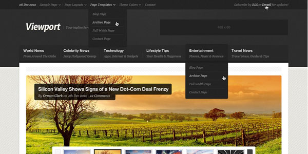 http://www.premiumpixels.com/freebies/viewport-magazine-site-template-psd/