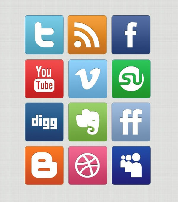slick-but-clean-free-social-media-icon-set