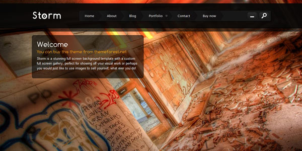 http://themeforest.net/item/storm-full-screen-background-template/187288?ref=Thoux