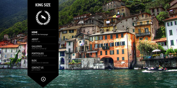 http://themeforest.net/item/king-size-fullscreen-background-wordpress-theme/166299?ref=Thoux