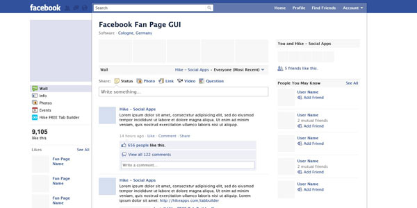 facebook-fan-page-gui-psd