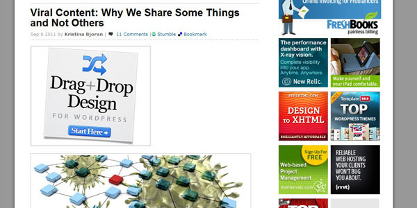 http://sixrevisions.com/content-strategy/viral-content-why-we-share-some-things-and-not-others/