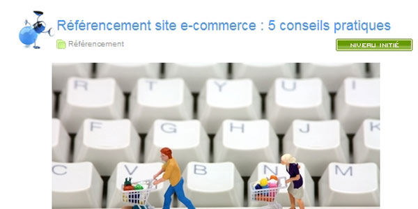 http://blog.axe-net.fr/referencement-site-e-commerce-5-conseils/