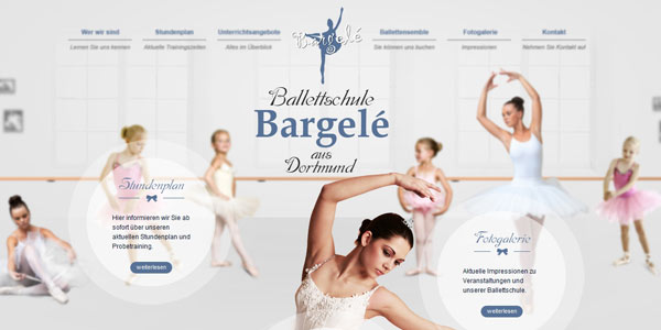 http://www.ballettschule-bargele.de/index.php