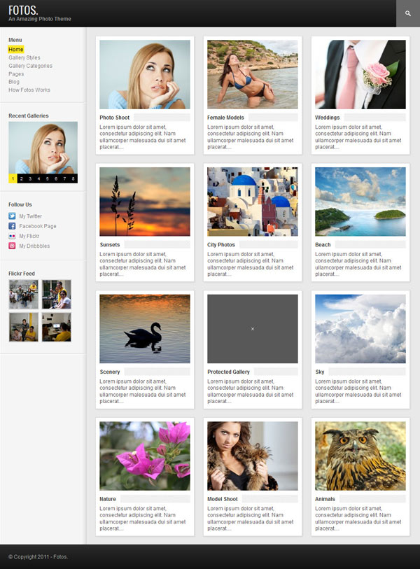 fotos-photography-masonry-blog-wordpress-theme