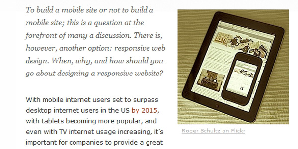 http://www.uxbooth.com/blog/how-to-design-a-mobile-responsive-website/