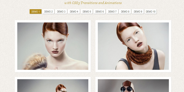 http://tympanus.net/codrops/2011/11/02/original-hover-effects-with-css3/