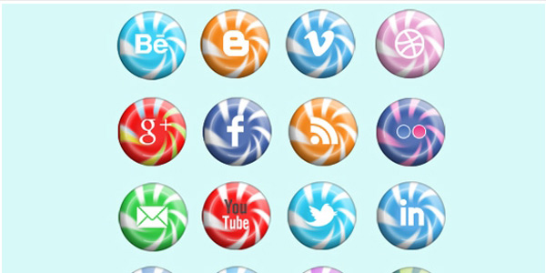 http://www.onextrapixel.com/2011/11/05/freebies-candy-social-media-icons/