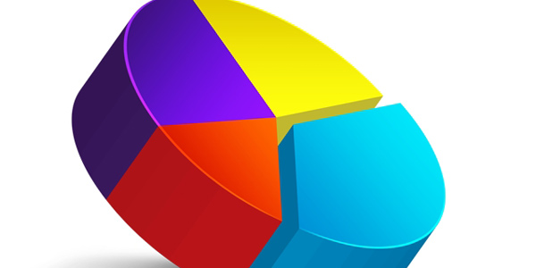 http://www.graphicsfuel.com/2011/11/3d-pie-chart-icon/