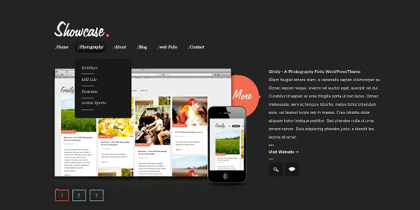 http://www.blazrobar.com/2011/free-psd-files/free-website-psd-templates-showcase-a-free-website-psd-template/
