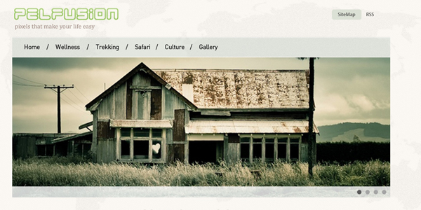 http://pelfusion.com/freebies/free-travel-website-psd-template/