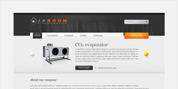 http://photoshoptutorials.ws/photoshop-tutorials/layouts/how-to-create-business-template-in-photoshop.html