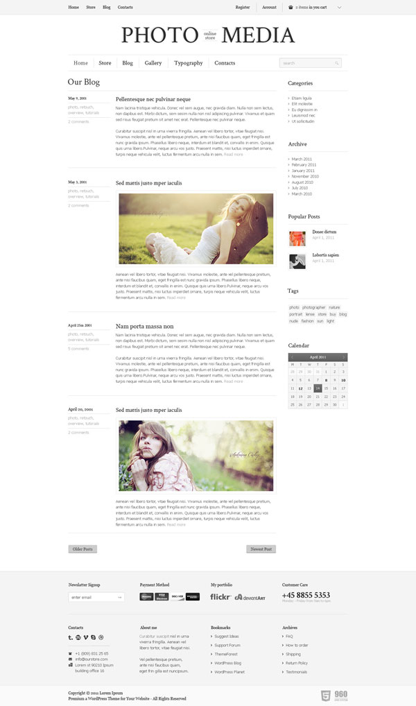wordpress-theme-a-wp-ecommerce