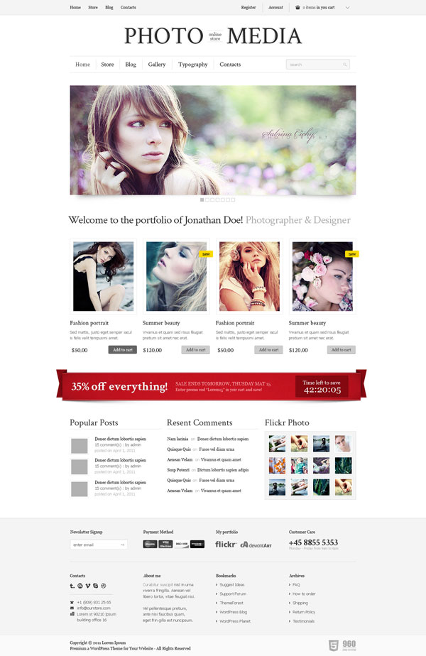 phomedia-wordpress-theme-a-wp-ecommerce-theme