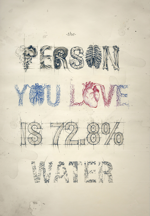 person-you-love