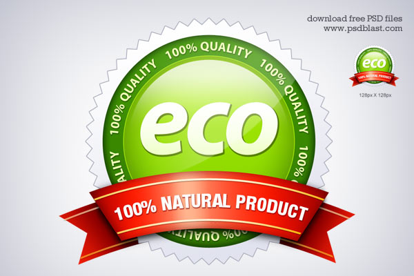 eco-friendly-seal