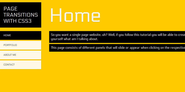 transitions-css3