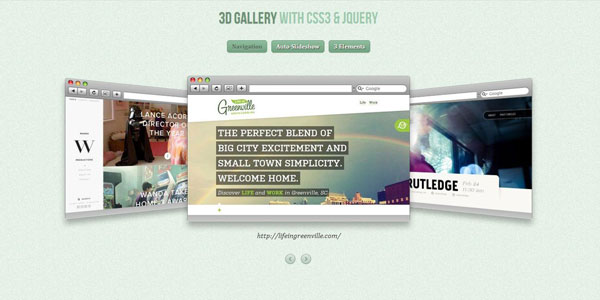 3d-gallery-with-css3-and-jquery